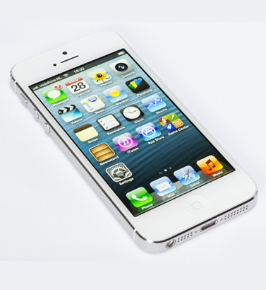 iphone5-64gb