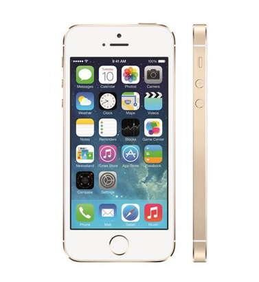 iphone5s-64g