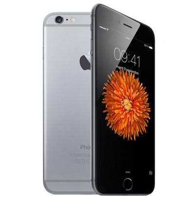 iphone6-plus-64g