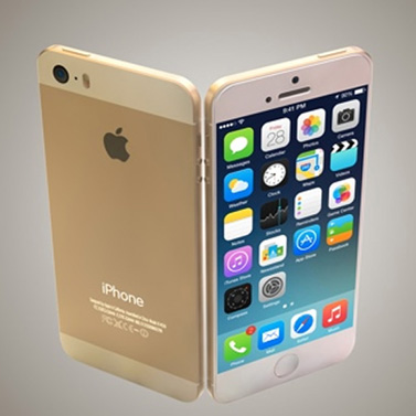 iphone6s-16g